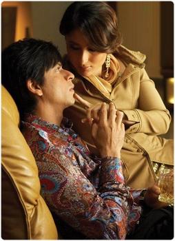 شاهرخ خان فیلم و سری دوم جذاب ترین عکس های شخصی