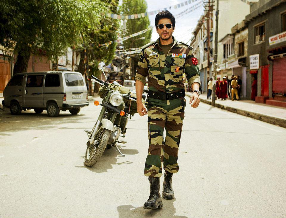 kajol amp shahrukh khan و خانه فیلم هندی